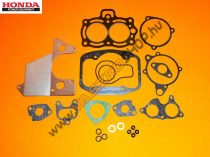 Tömítéskészlet Honda H4514