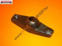 Szelephimba Honda GX-120/140/160/200