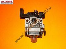Karburátor Honda GX-25