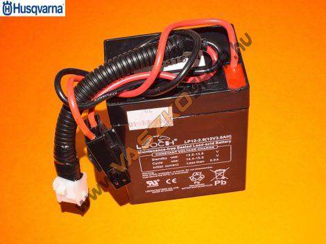 Akkumulátor Husqvarna 62522 FE