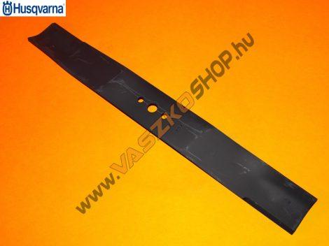 Fűnyírókés Husqvarna 55 cm (gyűjtős)