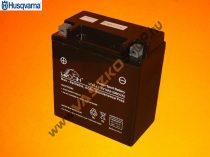 Akkumulátor Husqvarna CTH 2138R