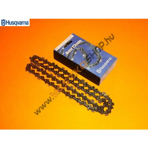 Láncfűrész lánc Husqvarna 325x1,3x64