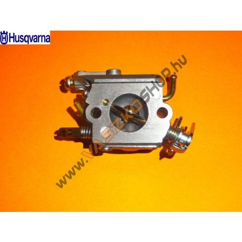 Karburátor Husqvarna 325 HD 75