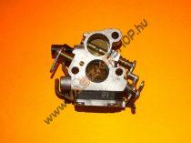Karburátor Husqvarna 236/240 (Utángyártott)