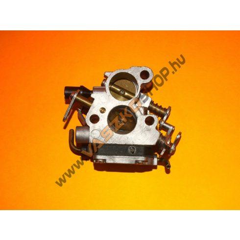 Karburátor Husqvarna 236,240 (Utángyártott)