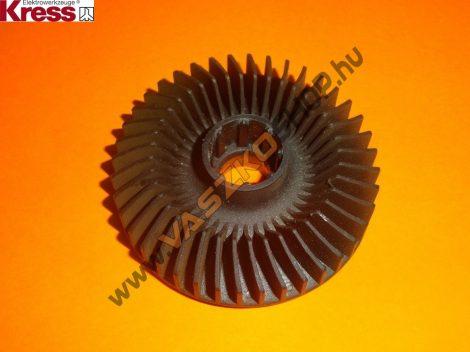 Ventillátor Kress WS6380