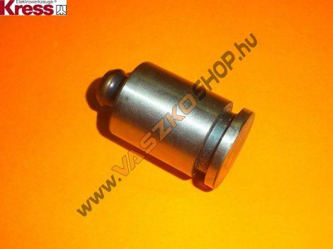 Dugattyú Kress PSE500 (Ø20mm)