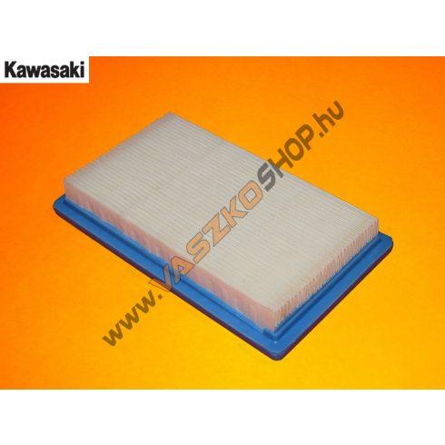 Levegőszűrő Kawasaki 15 HP , 18 HP
