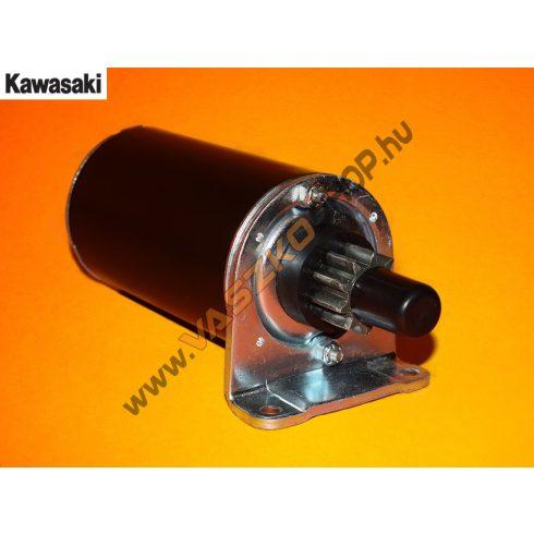 Önindító Z10 Kawasaki