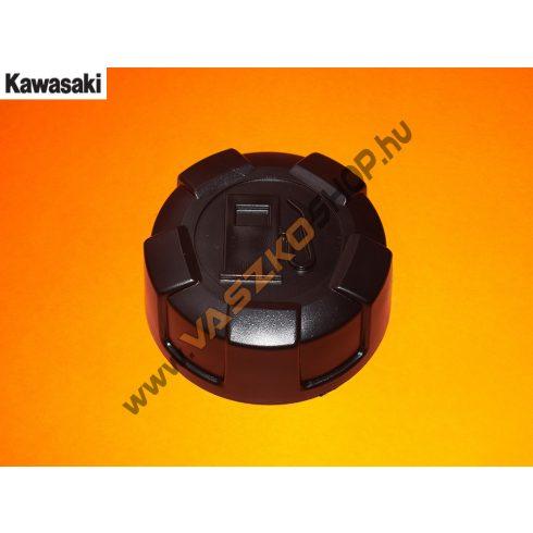 Üzemanyagtartály sapka MTD Kawasaki