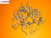 Gyepszellőztető rugó készlet Bosch AMR 32F