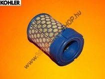 Levegőszűrő Kohler 7 HP
