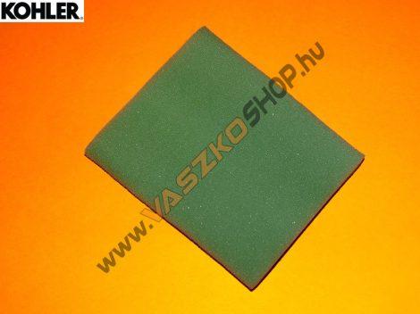 Levegőszűrő Kohler 7 HP (előszűrő)