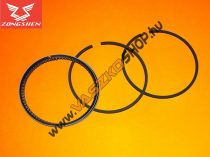 Dugattyúgyűrű Zongshen 170