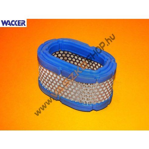 Levegőszűrő Wacker I