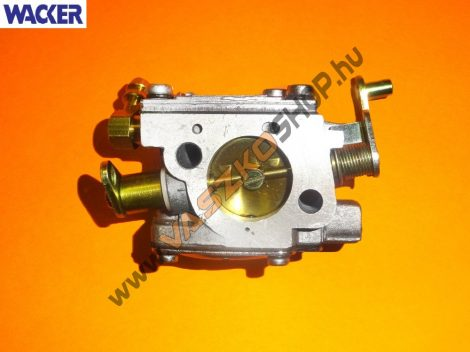 Karburátor Wacker