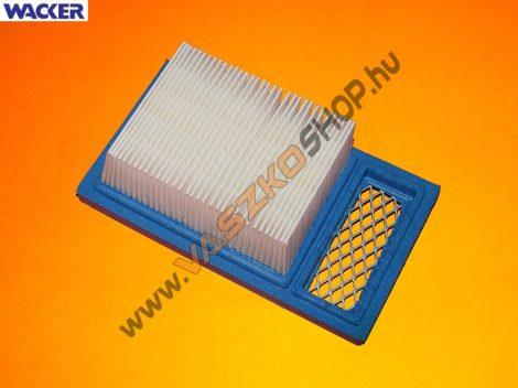 Levegőszűrő Wacker BS50-2/BS60-2/BS70-2