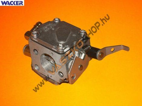 Karburátor Wacker BS 600