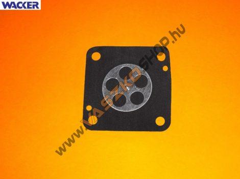 Karburátor membrán Wacker BS60/60Y