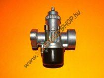 Karburátor MF70
