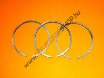 Dugattyúgyűrű MF70 (Ø67 mm)