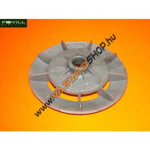 Ventilátor Fevill 900W