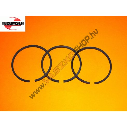 Dugattyúgyűrű Tecumseh ∅71mm /2,2/2,2/4/