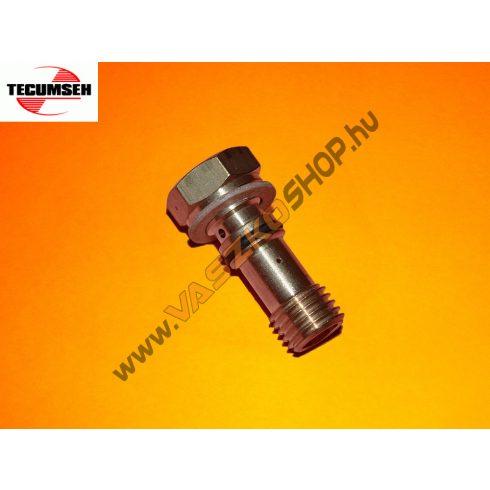Karburátor főfúvóka Tecumseh 0,72mm