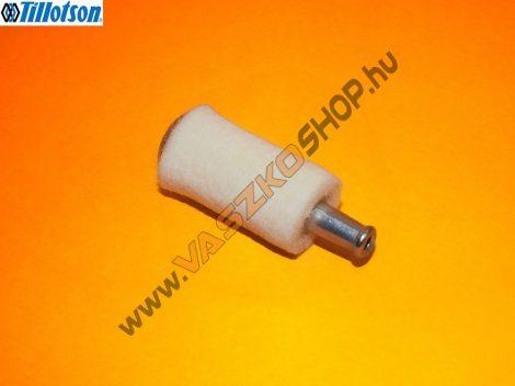 Üzemanyagszűrő M5