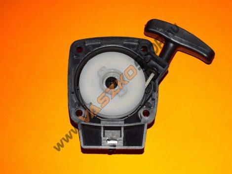 Berántó GT6001 kínai kasza