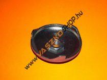 Berántó agy Kínai GT6001