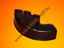 Damilfej védőburkolat GT6001/6008 II