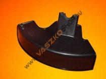 Damilfej védőburkolat GT6001/6008 I