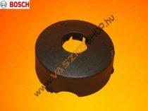 Damilfej zárófedél Bosch ART 2300