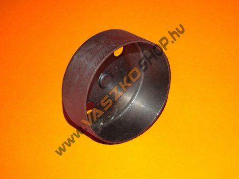 Kuplungharang Kínai fűkasza GT6001
