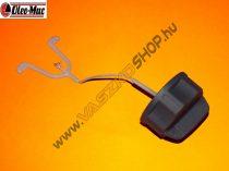 Üzemanyagtartály sapka Oleo-Mac 740