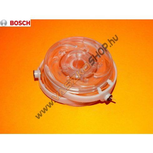 Damilorsó Bosch ART24 , ART30