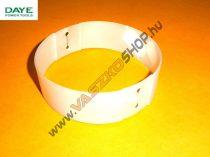 Damilrögzítő gyűrű Daye 2126