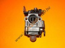 Karburátor Kínai 35ccm fűkasza
