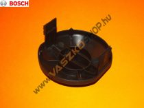 Damilfej zárófedél Bosch  ART 25 GSAV / ART 25 GSA / ART 30 GSD