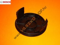 Damilfej zárófedél Bosch ART23SL / ART26SL