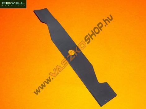 Fűnyírókés Fevill 31,8 cm