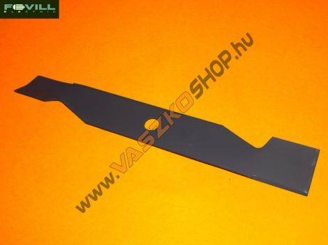 Fűnyírókés Fevill 37,5 cm