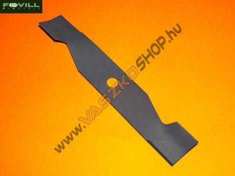 Fűnyírókés Fevill 29,5 cm