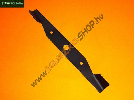 Fűnyírókés Fevill/Rotim Minilux 32,5 cm