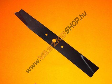 Fűnyírókés R400 40 cm