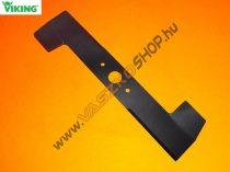 Fűnyírókés Viking 47 cm