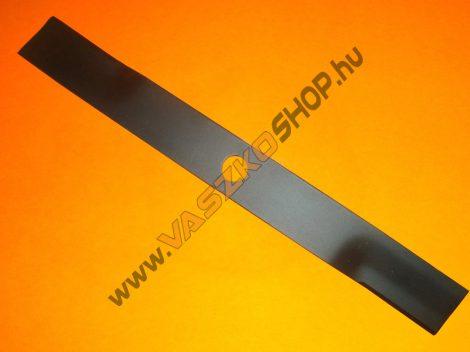 Fűnyírókés RF450 45 cm (normál)