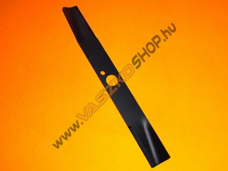 Fűnyírókés Valex/Estoril 30,5 cm